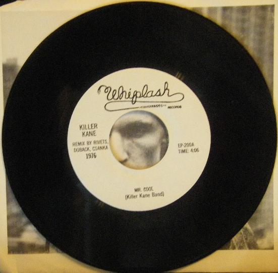 Blackie Cool Back Memories From Webster Randolph Counties West Virginia